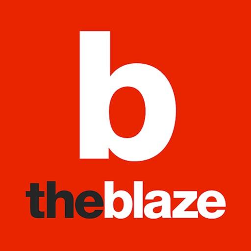 TheBlaze