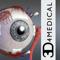 App Icon for Essential Eye App in Denmark IOS App Store