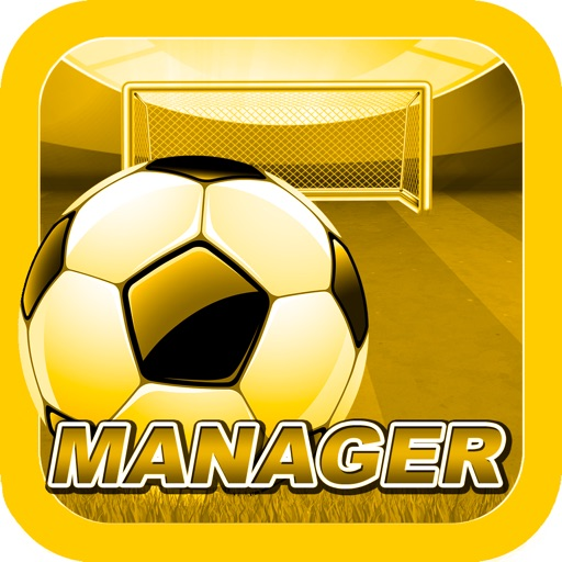 Football Pocket Manager 2018