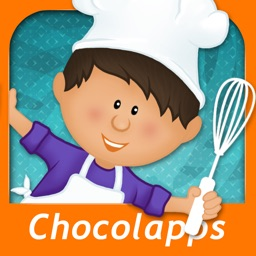 KidECook by Chocolapps