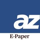 az Aargauer Zeitung E-Paper icon
