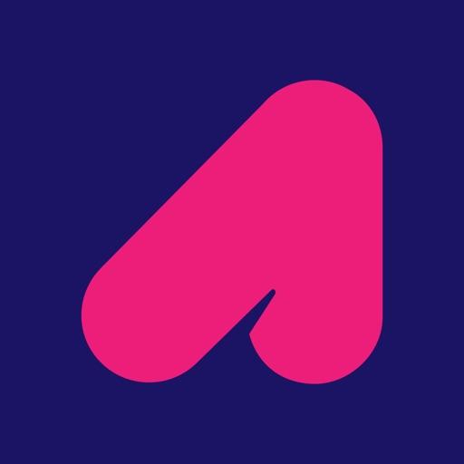 AGARUTV(アガるTV)