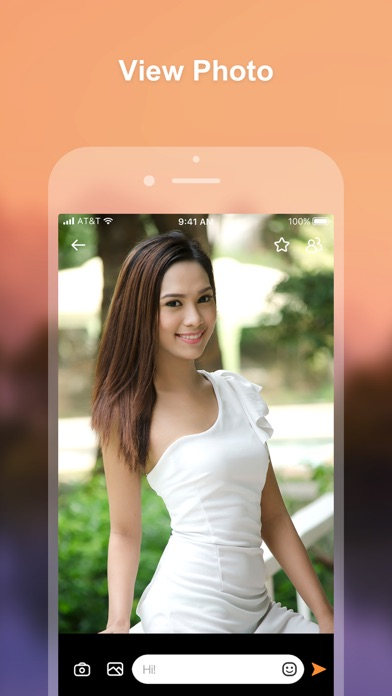 AsianDate – Casual Dating App - AppRecs