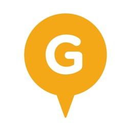 GOLFES - レッスン動画見放題!ゴルフ動画アプリ