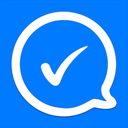 SyncApp - Chat with polls