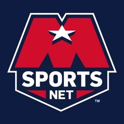 Monumental Sports Network