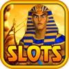 Pharaoh Pyramid Journey SLOTS