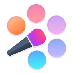 BeautyPro-Makeup