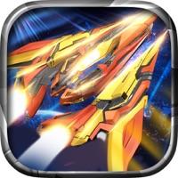 Codes for 星河战机-飞机模拟游戏 Hack
