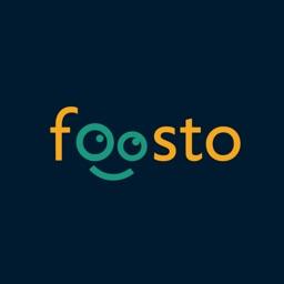Foosto