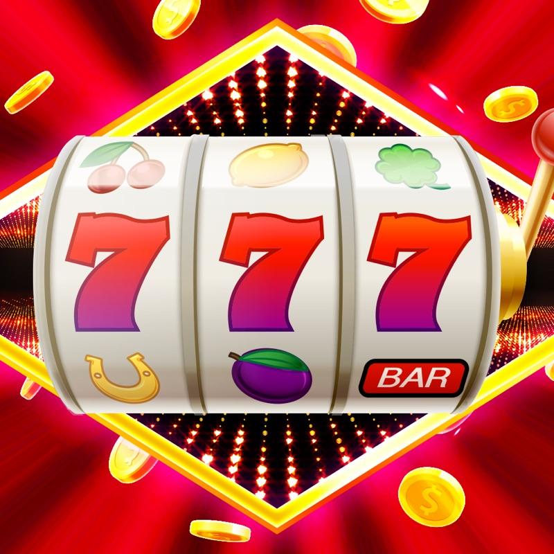 HighRoller Casino Slots Hack Tool