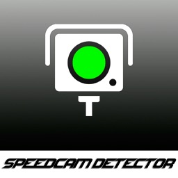 Speedcams Lithuania