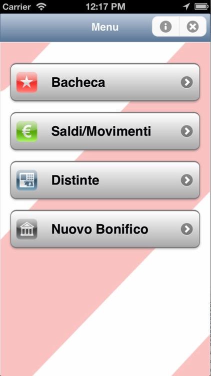 Desio Remote BDB