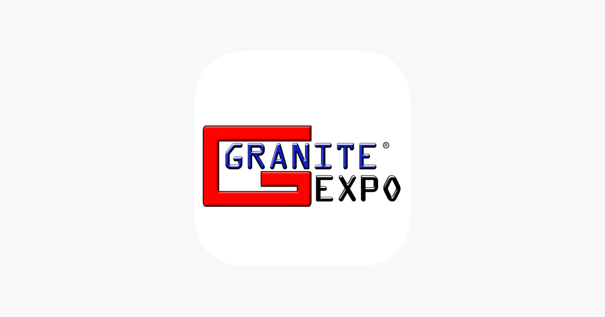Granite Expo Esign On The