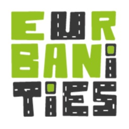 Eurbanities