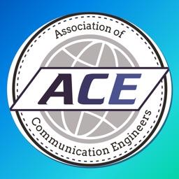 2018 ACE School