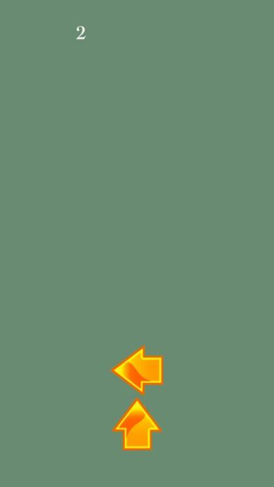 Arrow Match : Premium. screenshot 2