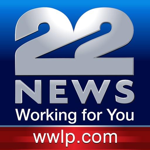 WWLP 22News – Springfield MA