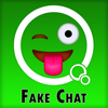 WhatsChat : Fake Conversation