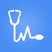 97.高血压大夫(患者版)——全国高血压智能管理平台