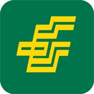 广西邮政电子支付 app