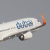 Dubai Fly
