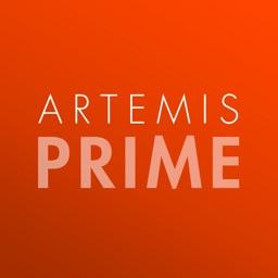 Artemis Prime