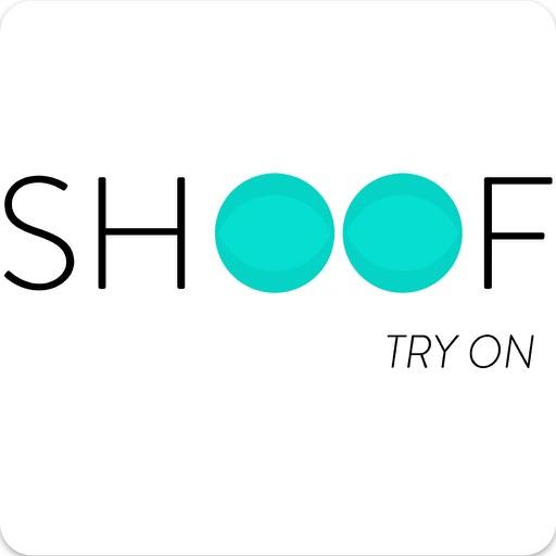 Shoof Try On