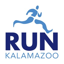 Run Kalamazoo