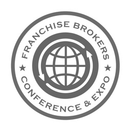 FBA Conference 2017