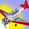 Absolute RC Plane Simulator