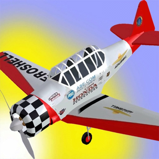 Absolute RC Plane Simulator