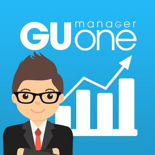 GuOne-Quản lý