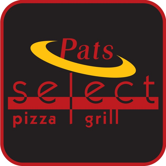 Pats select coupons