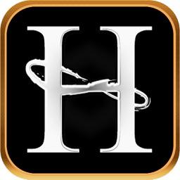 The Habit Factor® Pro