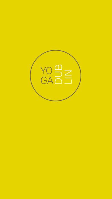 Yoga Dublin Studios screenshot one