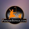 Punjabi Bhangra Radio