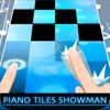 Nhat Nhan - Piano Magic Tiles Showman 2 artwork