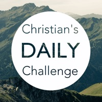Codes for Christian's Daily Challenge Devotional Hack