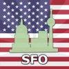 San Francisco Travel Guide OL