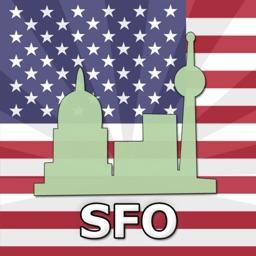 San Francisco Travel Guide OL