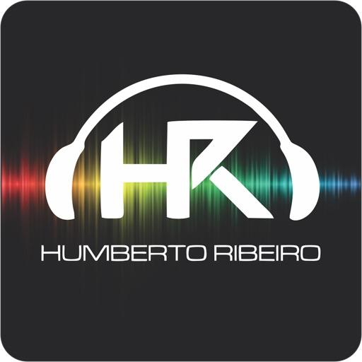 Humberto Ribeiro DJ