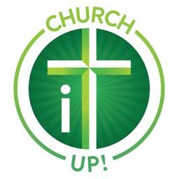 Church it Up!
