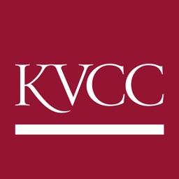 Kennebec Valley Comm. College