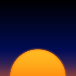 Sunset HD