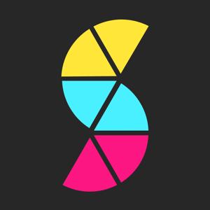 Slices Games app