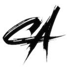 Corey Action icon