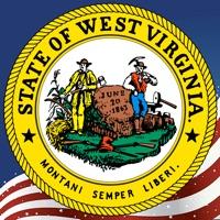 Codes for WV Laws, West Virginia Code Hack