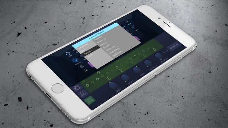 Ruismaker FM screenshot-3
