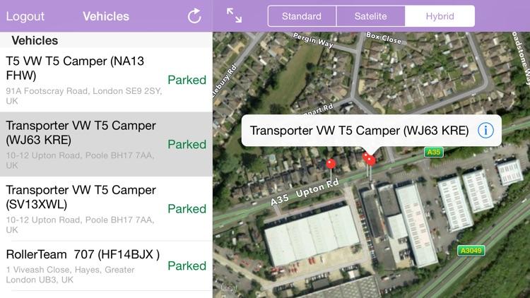FindMyCamper for Phantom Insights screenshot-3